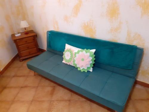 Apartamento Casa La Parra Aurea Vivienda Uso Turistico Caspe
